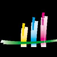 Association - Direction Diocésaine de l'Enseignement Catholique du Var