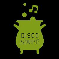 Association - Disco Soupe