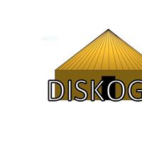 Association - Diskogis