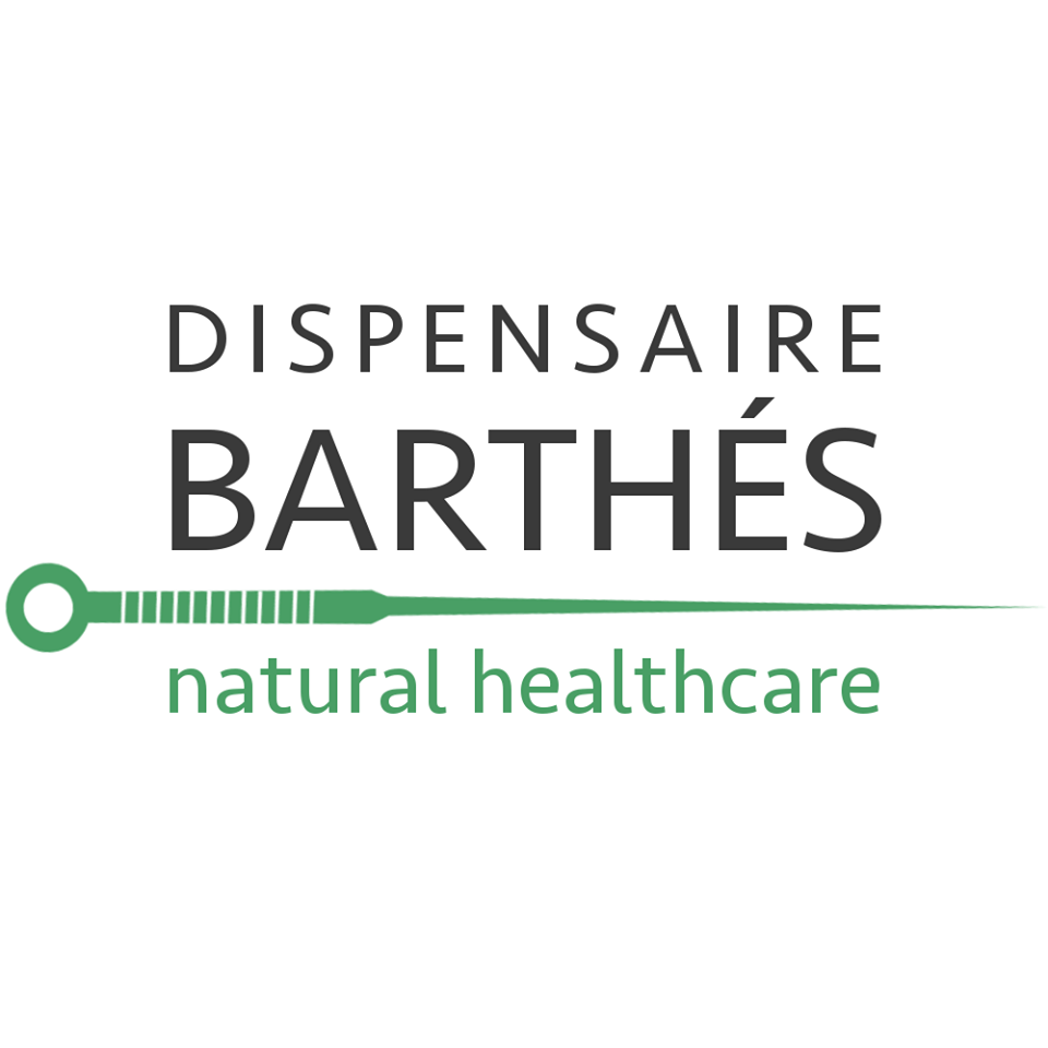 Association - Dispensaire Barthés