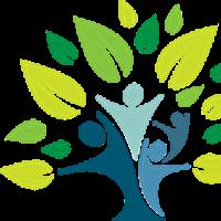 Association - Dispensaire de soins naturels du Provinois