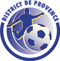 Association District de Provence de Football