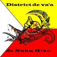 Association - District de va'a de Nuku Hiva