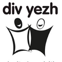 Association - Div Yezh Brest