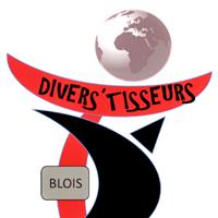 Association - Divers'tisseurs