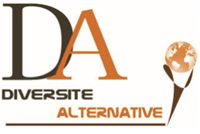 Association DIVERSITE ALTERNATIVE