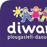 Association - Diwan Plougastell