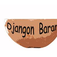 Association - Djangon Barani