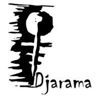 Association - DJARAMA FRANCE