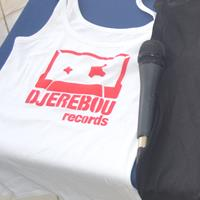 Association DJEREBOU records