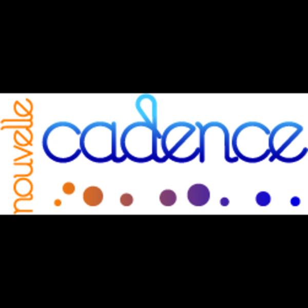 Association - Nouvelle Cadence