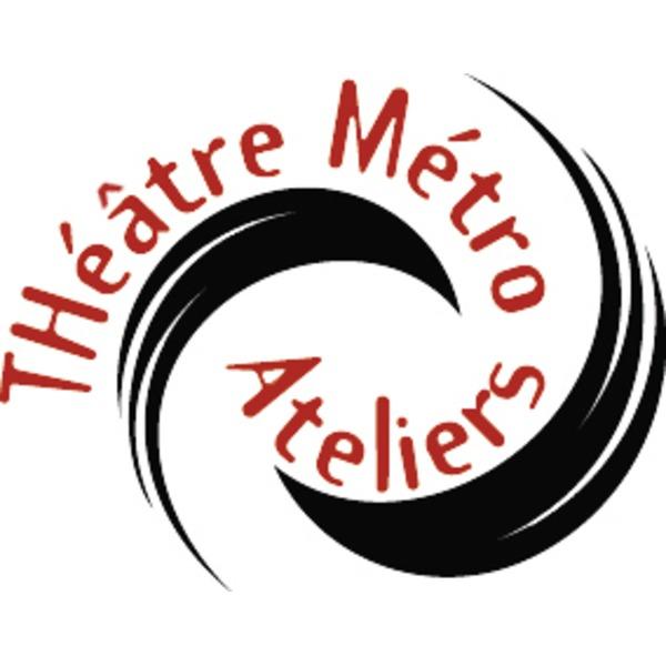 Association - Théâtre Métro Ateliers