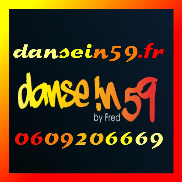 Association - DANSE IN 59
