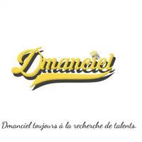 Association - Dmanciel