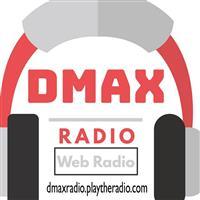 Association - DMAX RADIO