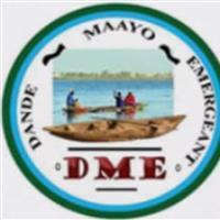Association - DMED