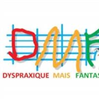 Association - DMF34