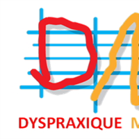 Association - DMF47