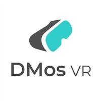 Association - DMosVR