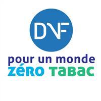 Association - DNF
