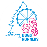 Association - Dogs Runners