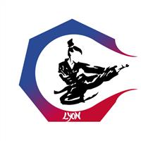 Association - Dojeon Taekwondo Lyon