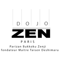 Association Dojo Zen de Paris