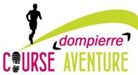Association Dompierre Course Aventure