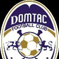 Association - DOMTAC