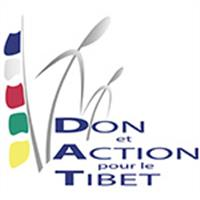 Association - Don et action pour le Tibet