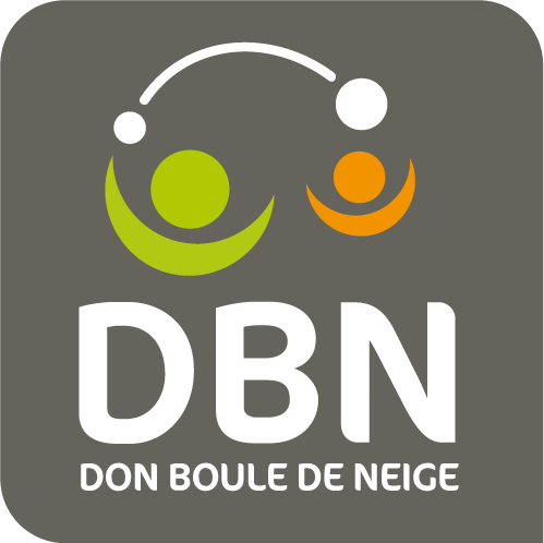 Association - Don boule de neige