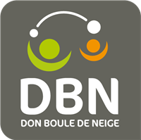 Association Don boule de neige