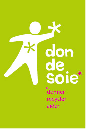 Association - Don de Soie