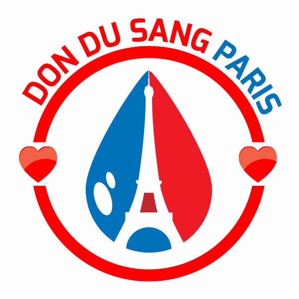 Adhérer à l'amicale Don du Sang Paris - Don du Sang Paris