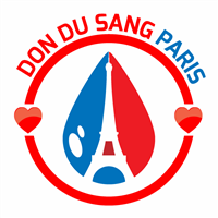 Association Don du Sang Paris