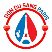 Association - Don du Sang Paris