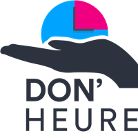 Association - DON'HEURES
