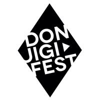 Association Don Jigi Fest