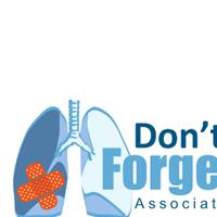 Association - Don't forget me