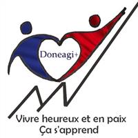 Association - DONEAGI+