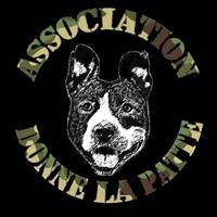 Association - Donne la patte