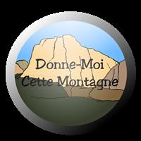 Association - Donne Moi Cette Montagne