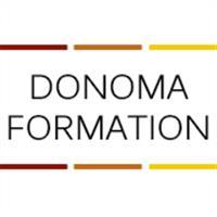 Association - Donoma Formation