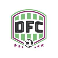 Association Dordogne Football Club