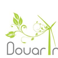 Association - Douar