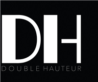 Association Double Hauteur
