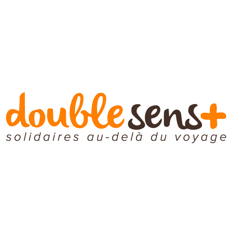 Association - Double Sens +