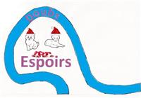 Association Doubs Espoirs