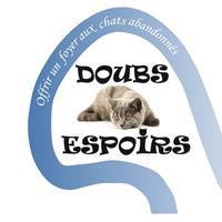 Association - Doubs Espoirs