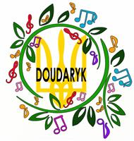 Association Doudaryk